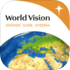 my WorldVision